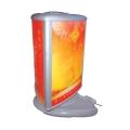 Expositor Display Light Box